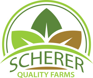 Scherer Quality Farms, Inc